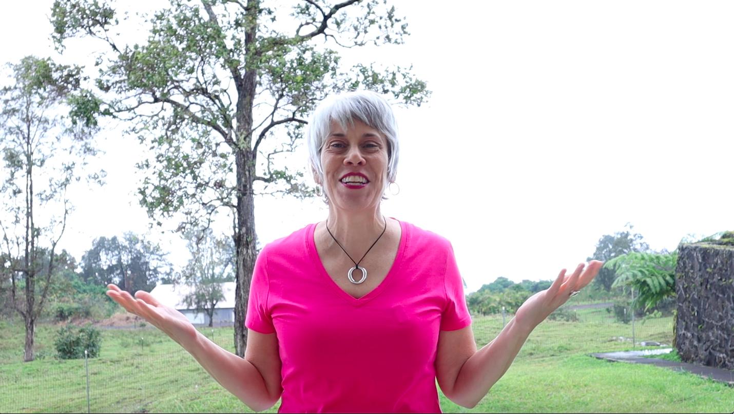 Lorraine Manners, Soul Coach & Spirit Channeler